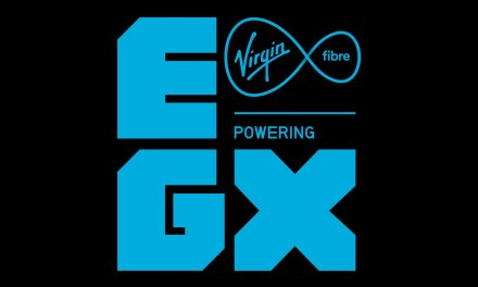 EGX 2017 Aftermath – Indie Games That Belong on Your Radar