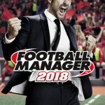 Football Manager 2018 'Scouting' Video