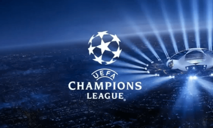 UEFA Champions League eSport Competition Part of PES League Season