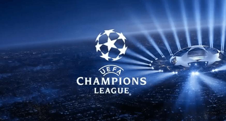 UEFA Champions League eSport Competition Part of PES League Season
