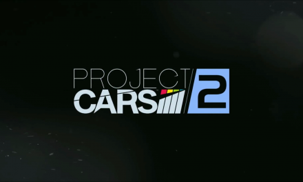 Review – Project Cars 2