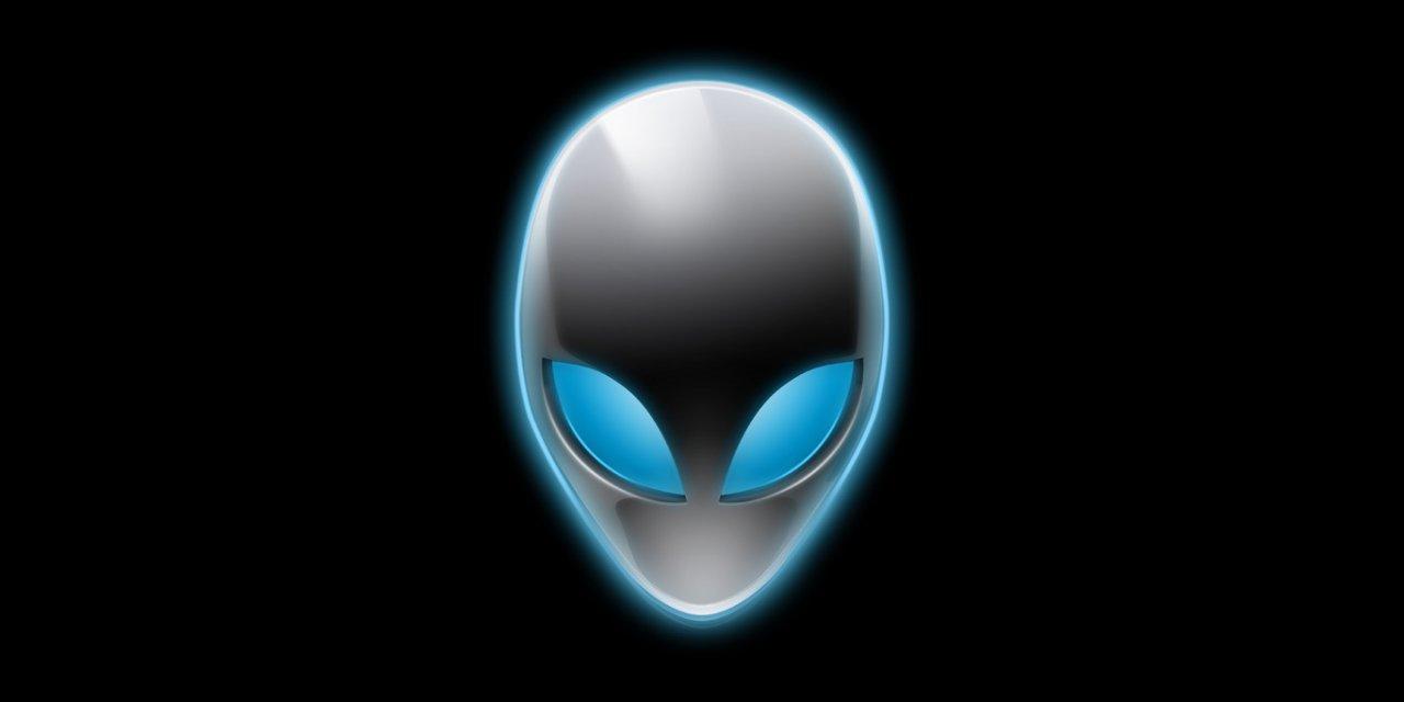 Review – Alienware 15 R3