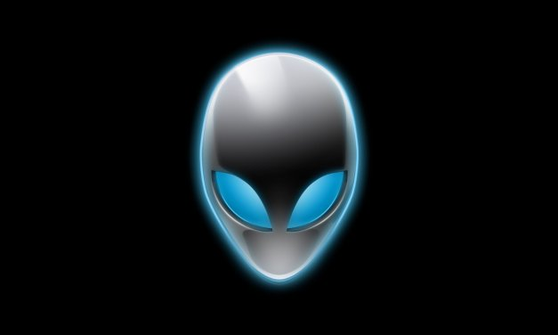 Review – Alienware 15 R3
