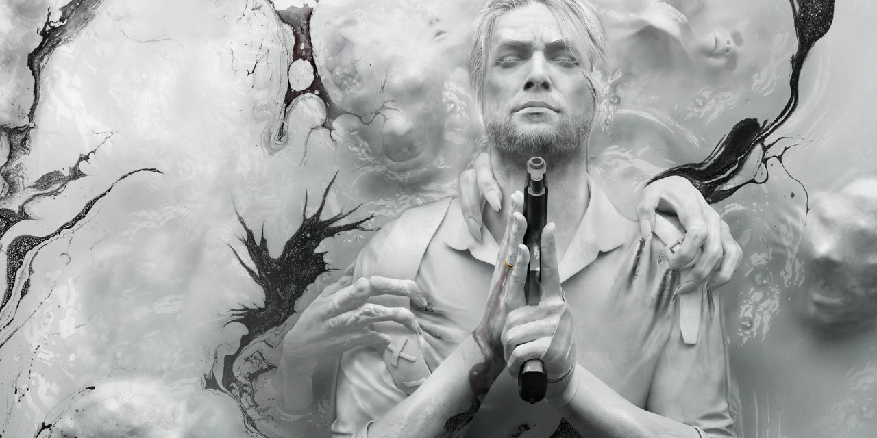 Review – The Evil Within 2 (PS4)