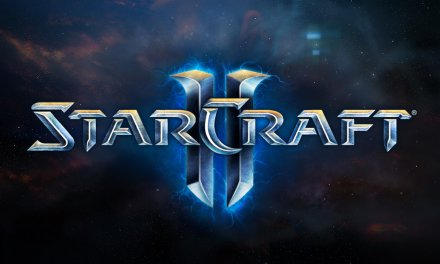 StarCraft II Now Free to play.