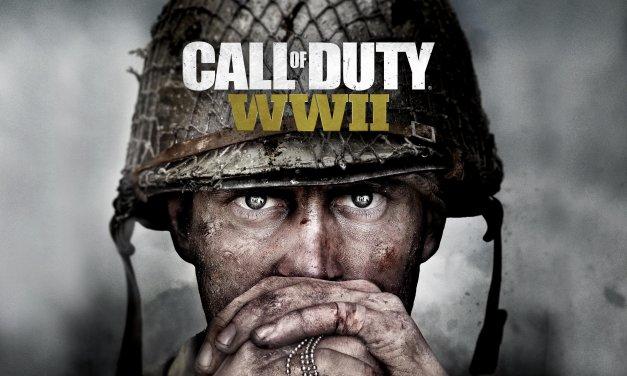 Call of Duty: WW2 – Final Verdict (PS4)