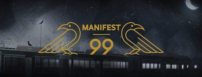 Quick Fix VR – Manifest 99