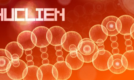 Review – Nuclien (Nintendo Switch)