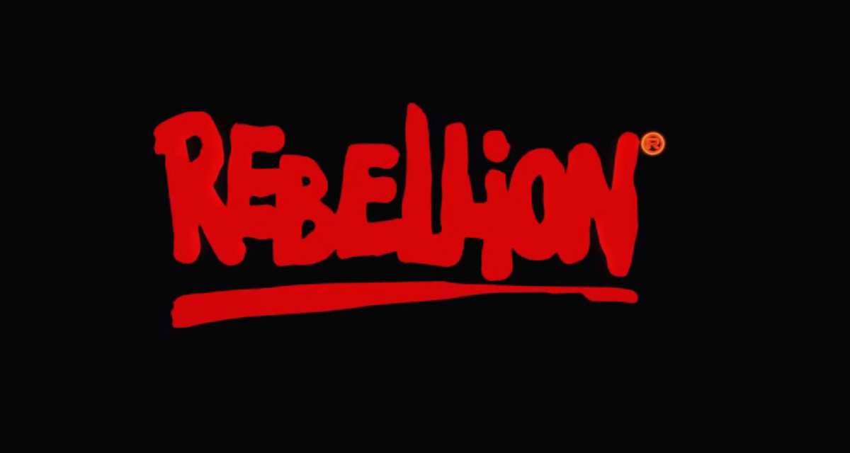 Rebellion Expand With Acquisition of TickTock Games