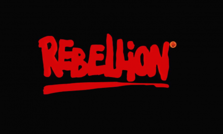 Rebellion Acquire Radiant Worlds