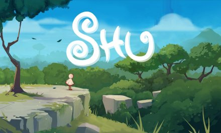 Review – Shu (Nintendo Switch)