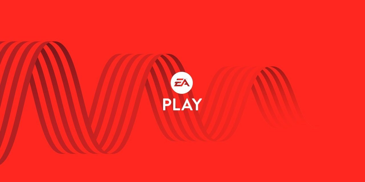 EA Play Heads Back to the City of Stars This June