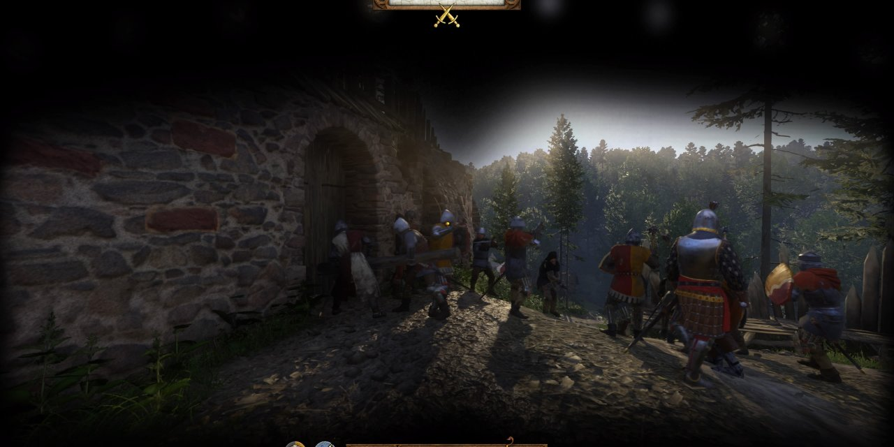Kingdom Come: Deliverance Gets First Premium DLC