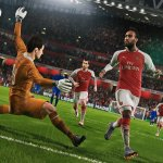 PES 2018 Data Pack 3.0 Out Now