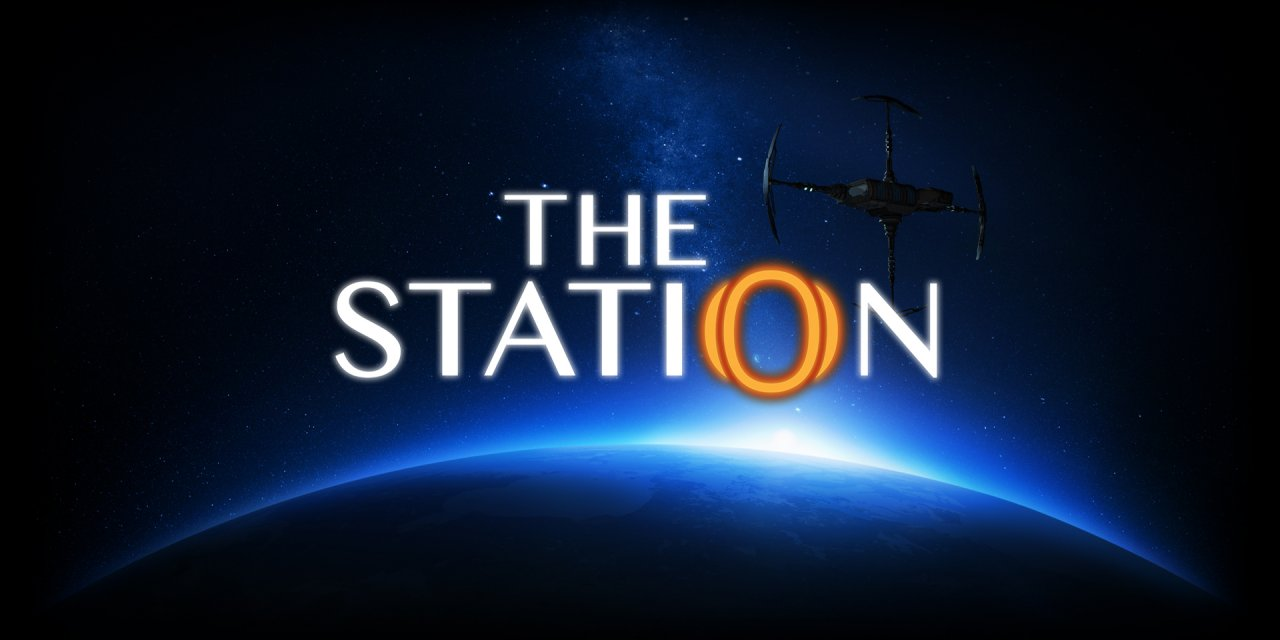 Review – The Station