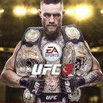 Review – EA Sports UFC 3