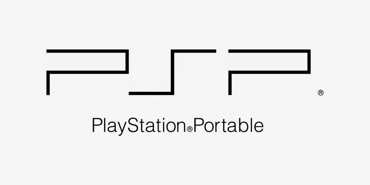 Retrograde II – Playstation Portable Problems – Why do we not have fond memories of the PSP?