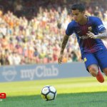 PES 2019 Demo Out Now