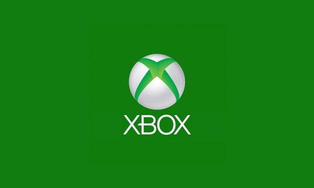 Xbox E3 2018 Bettsy's Post Reaction