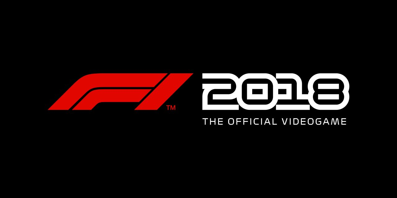 F1 2018 – Interview With Creative Director Lee Mather