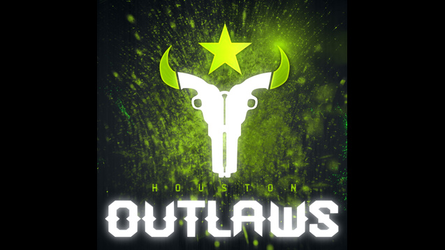 Turtle Beach Announce Houston Outlaws Partnership