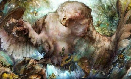 Review – Dragon's Crown Pro (PS4)