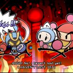 Super Bomberman R PS4 Review