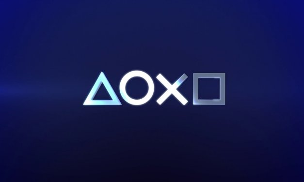 Sony E3 2018 – Westy's Wishlist and more