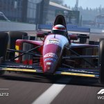 F1 2018 Gets New Gameplay Trailer