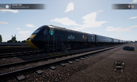 Train Sim World – Long Island Rail Road Available Now