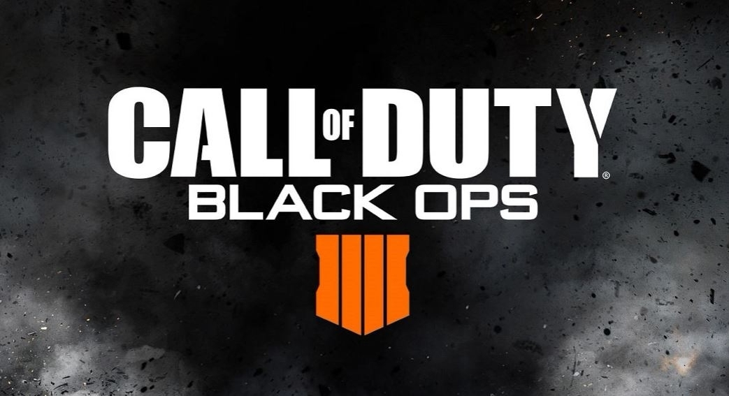Call of Duty: Black Ops 4 Multiplayer Beta Trailer
