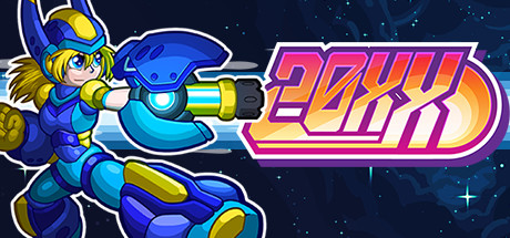Review – 20XX (PS4)