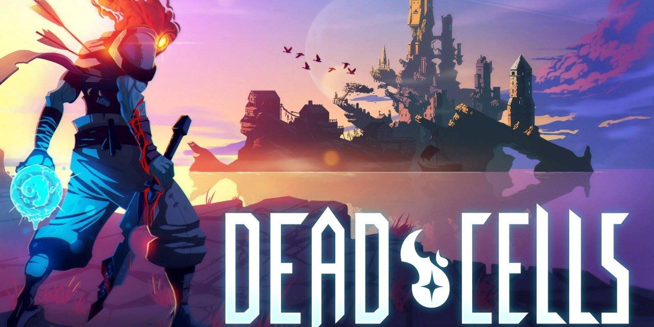 Review – Dead Cells (PS4)