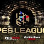 PES League 2019 Details Revealed