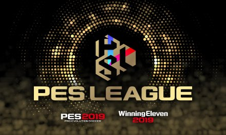 PES League 2019 Details Revealed