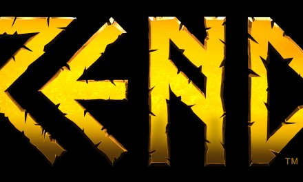 Rend Early Access Now Available Worldwide