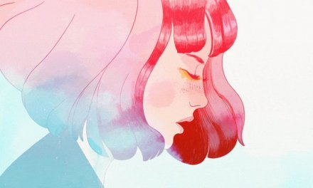 Gris Announced, Coming to Switch & PC This Year
