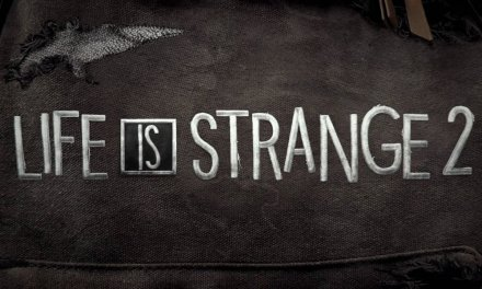 Life is Strange 2 Teaser Trailer Revealed