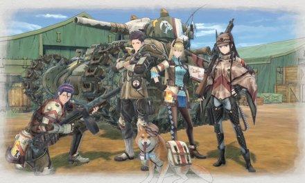 SEGA Unveil Gamescom Line-up