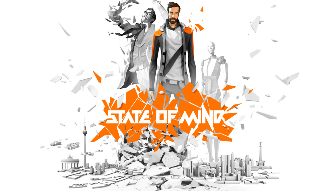 Review – State of Mind