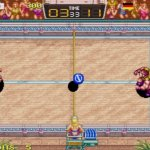 Windjammers Coming to Switch This Year