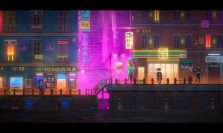 Zodiac Interactive Reveal Gamescom Line-up
