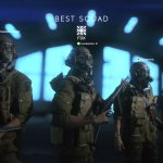 Game Hype - Battlefield V Open Beta