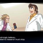 Review - Mega Man 11 | Game Hype