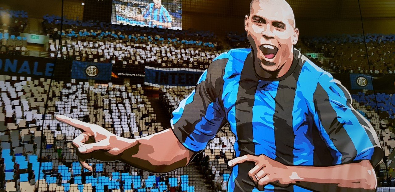 Review – FIFA 19