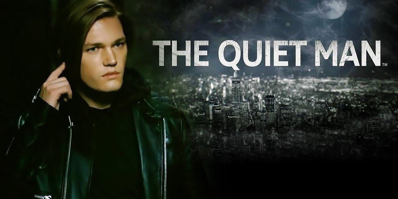 Meet the Team behind The Quiet Man
