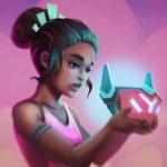 Arca's Path VR Dev Diary 3
