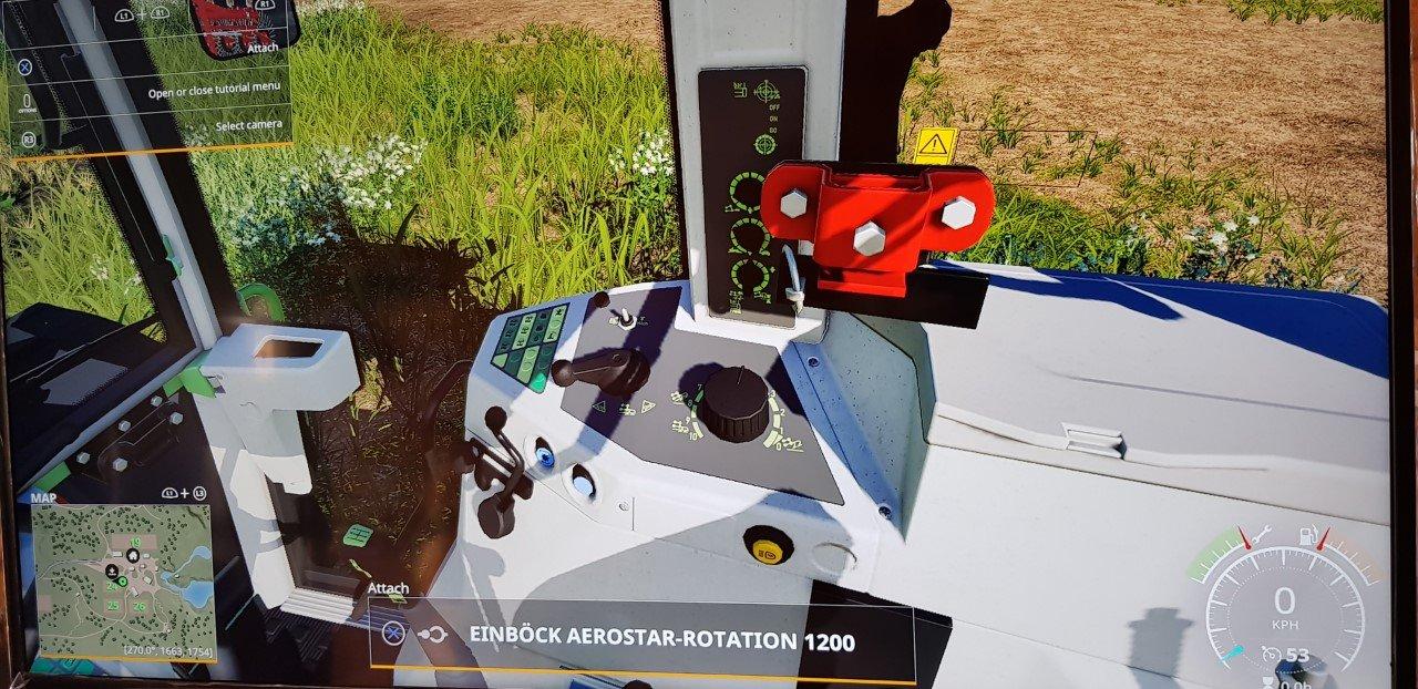 Review Farming Simulator 19 | Game Hype