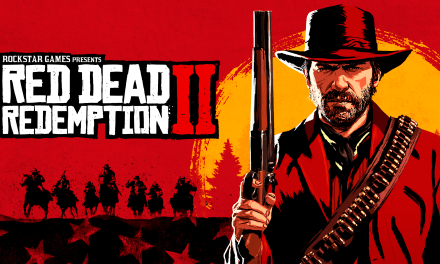 "Review – Red Dead Redemption 2  – ""Gentlemen, I think I've got something good"""