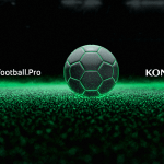 4th efootball.Pro League Matchday Winner Revealed